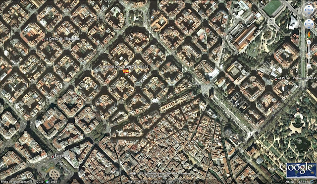 OVIDIO DÍAZ LÓPEZ ETA Barcelona, Cataluña, Catalunya España Espanya Spain 6 de Junio