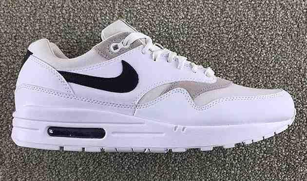 Nike Nike Air Max 1 87  b1c0b5f65