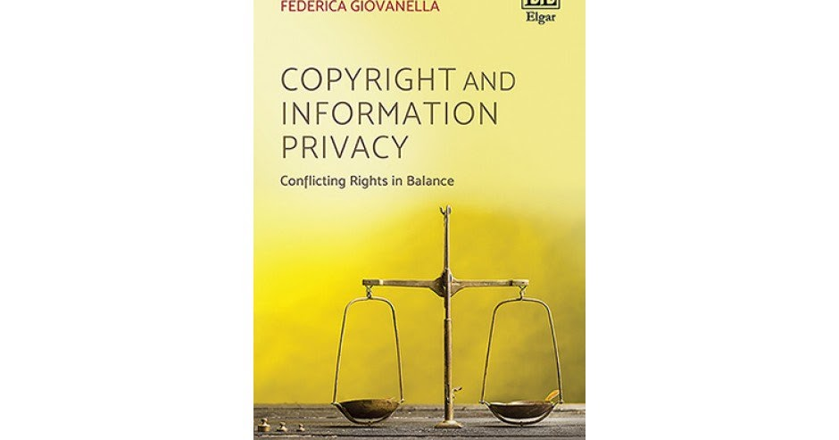 Book review copyright and information privacy for Copyright facts and information