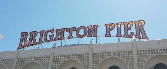 BRIGHTON'S HOTEL SEATTLE & TRIP REVIEW