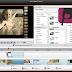 Nero Video 2018 برنامج تحرير وتعديل الفيديو برابط مباشر