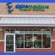 Alpine Meadows Family Dental
