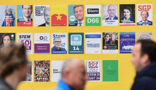 Partai Ekstrem Belanda Gagal Raih Suara Mayoritas, Ketua Komisi Eropa Lega