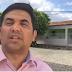 Deputado do Maranhão vem a Cajazeiras investigar possível empresa fantasma