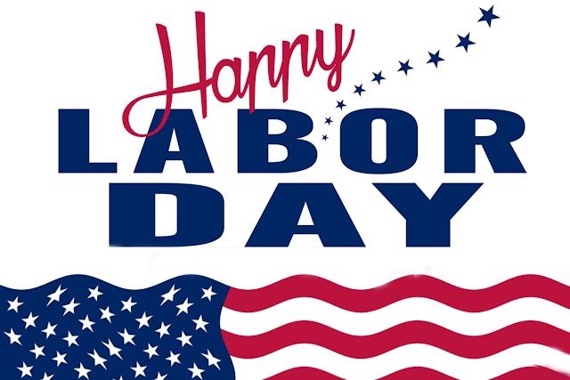 Labor Day USA Flag HD Wallpapers