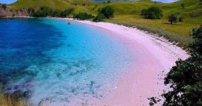 Kualitas, Suhu, Kecerahan Dan Salinitas Air Laut