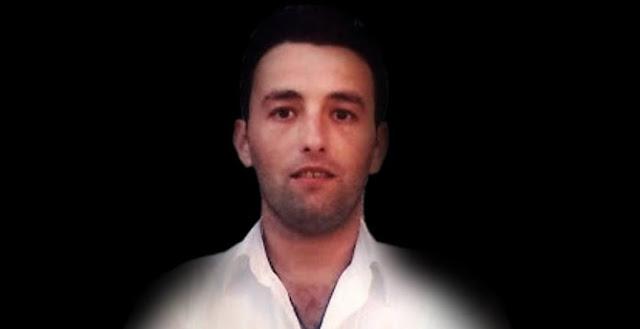 Αποτέλεσμα εικόνας για Δυτική Ελλάδα: Καρτέρι θανάτου για 39χρονο ανήμερα των γενεθλίων του