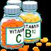 Beginilah Cara Kerja Vitamin Pada Tubuh Manusia | Lengkap