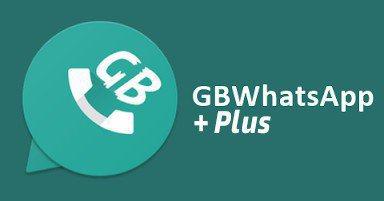 GBWhatsapp+ v4 94 Latest MOD APK Free Download - Apk Onhax