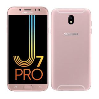 تعريب جهاز Galaxy J7 Pro SM-J730GM 7.0