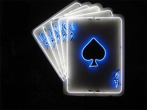 Selling Poker Chips: Zynga Poker