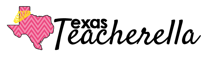 Texas Teacherella