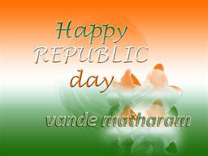 Republic-Day-Speech