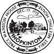 Google Drive helps town of Hopkinton boost productivity and inform citizens