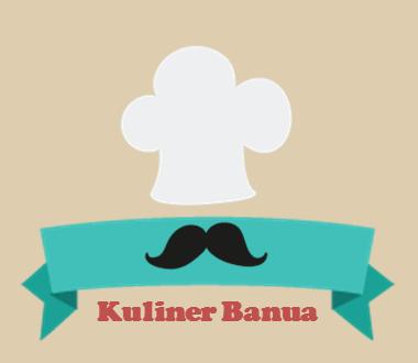 Kuliner Banua