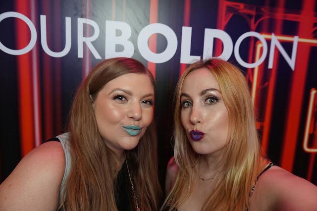 make up for ever Artist Rouge lipstick M501 C602