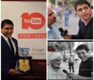 نصائح لصناعة فيديو صحفي ناجح ومؤثر على يوتيوب