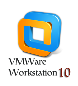 مفاتيح لتفعيل VMware Workstation 10 Pro