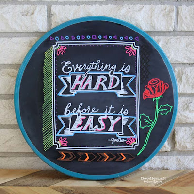 http://www.doodlecraftblog.com/2015/09/perfect-chalkboard-lettering.html