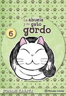 http://www.nuevavalquirias.com/la-abuela-y-su-gato-gordo-6-comprar-manga.html
