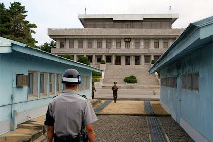 韓国デジタル方式へ転換・北朝鮮向けアナログ放送継続