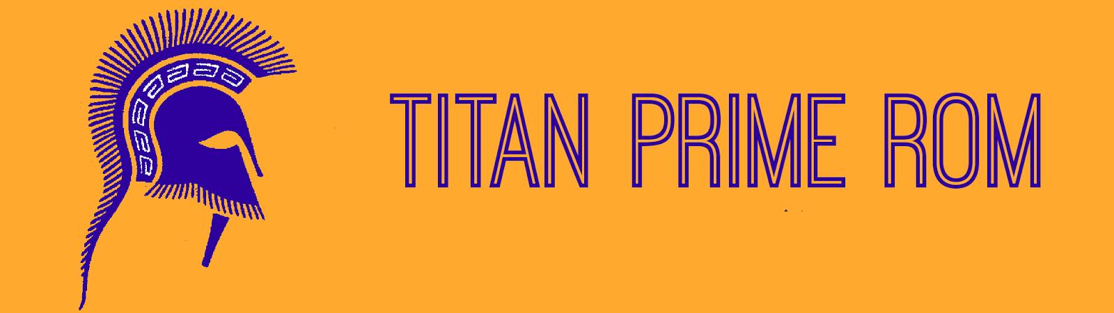 titan-prime-rom-moto-g-2014-titan