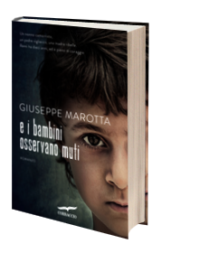 disponibile anche in ebook