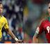 القنوات الناقلة لمباراة المغرب والغابون مباشرة اليوم تصفيات كأس العالم 2018