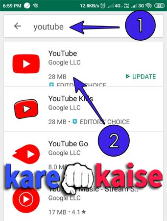 youtube-kaise-download-kare