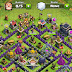 Cheat Clash of Clans (COC) 18 Oktober 2015