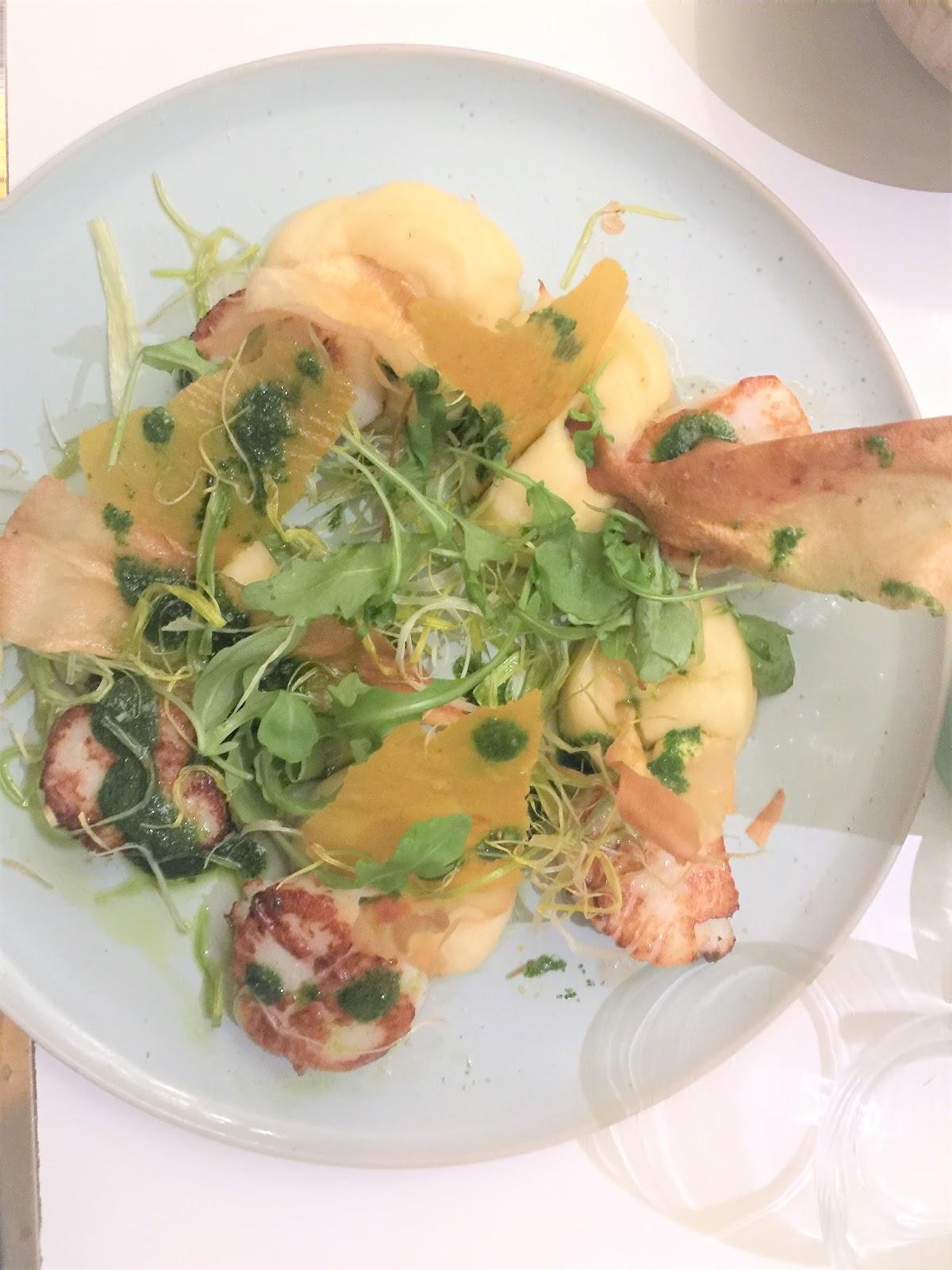 Frida Restaurant Bordeaux Blackbeautyskin