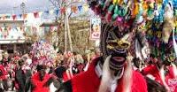 προστασία της άυλης πολιτιστικής κληρονομιάς