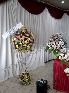 rangkaian-bunga-standing-duka-cita-surabaya(2)