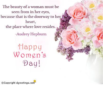 international-women's-day-australia