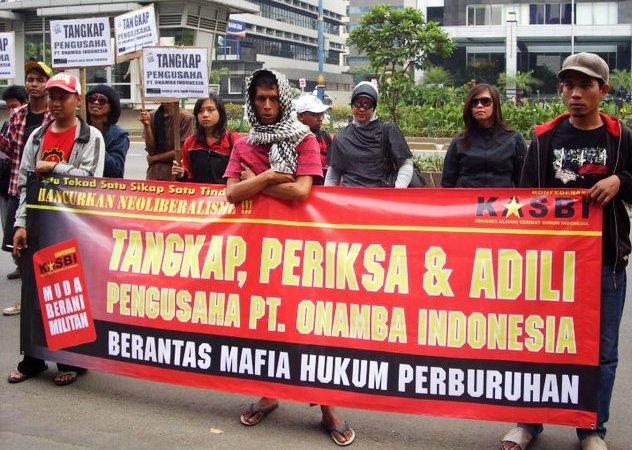 Harapan Di Tahun 2018 Untuk Indonesia Adalah Terlaksanakannya 5 Hal Ini, Dari Pada Berfokus Ke Palestina