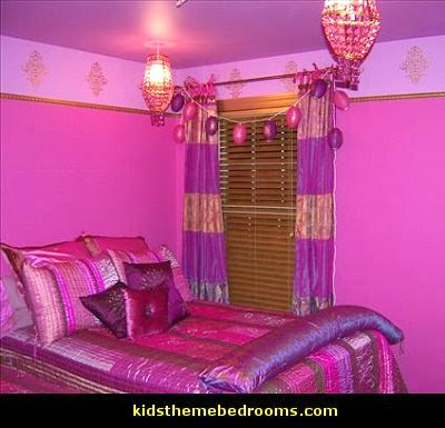Best Drapes For Living Room Small Sectional Decorating Theme Bedrooms - Maries Manor: I Dream Of ...