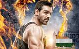 John Abraham, Manoj Bajpayee upcoming 2019 Hindi film 'Satyameva Jayate sequel' Wiki, Poster, Release date, Songs list