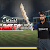 Cricket Career Version 24 Is Here | Update Now It's A Mega Update |