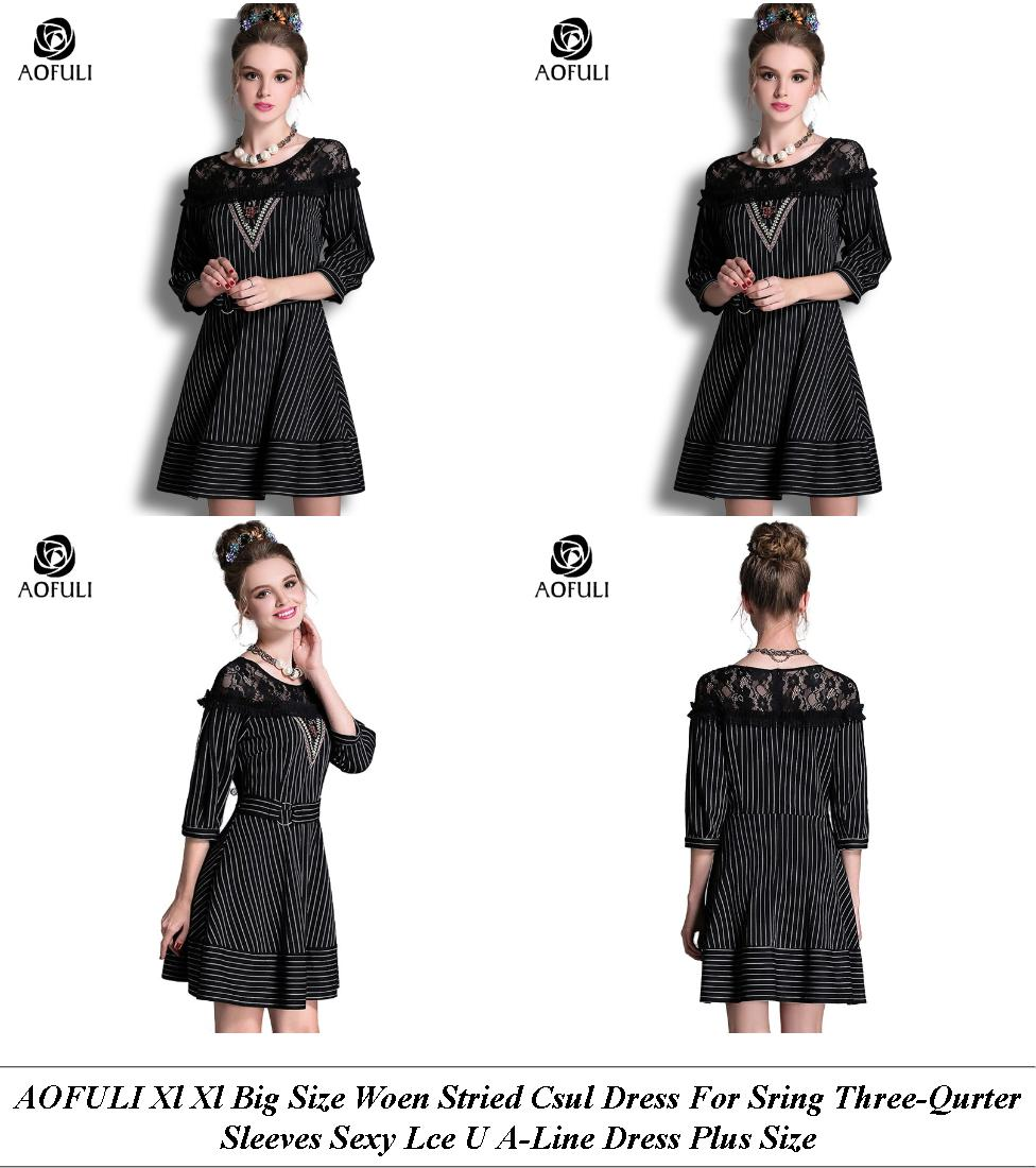 Cute Dresses For Women - Store Sales This Weekend - Lack Lace Dress Forever