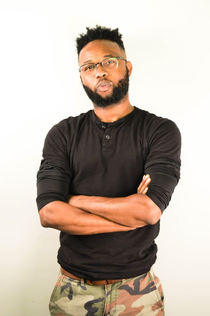 Quick Facts about Fast Rising Instrumentalist and Singer Prince Ademola Adeleke (Choi)