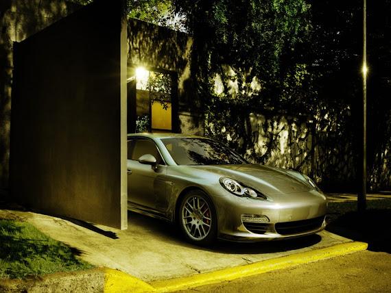 Porsche besplatne pozadine za desktop 1024x768 free download