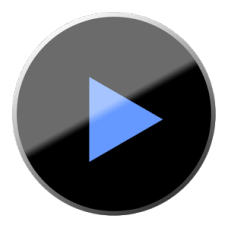 Download MX Player Pro v1 7 41 Latest Cracked APK Free