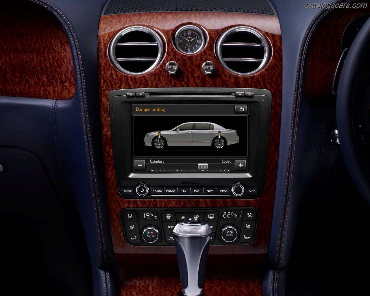 صور سيارة بنتلى كونتيننتال سيريس 51 2012 - اجمل خلفيات صور عربية بنتلى كونتيننتال سيريس 51 2012 - Bentley Continental Series 51 Photos Bentley-Continental-Series-51-2011-10.jpg
