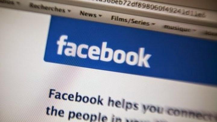 """""""فيس بوك"""" تختبر نظاما يسمح لمشتركيها بدفع ثمن مشترياتهم عبر أجهزتهم المحمولة"""