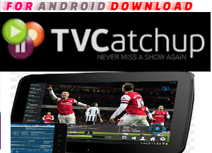 Download Android Free TVCatchup TV Apk -Watch Free Live Cable Tv Channel-Android Update LiveTV Apk  Watch Live Premium Cable Tv,Sports Channel,Movies Channel On Android