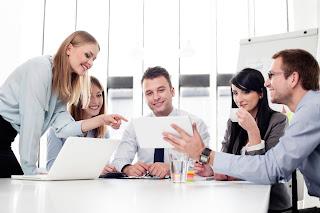Mejora tu proyecto con el email marketing