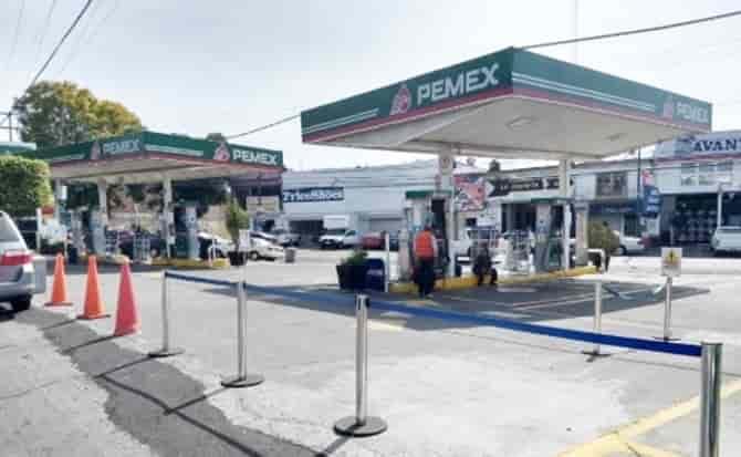 Hidrocarburos, gasolina, vehículos