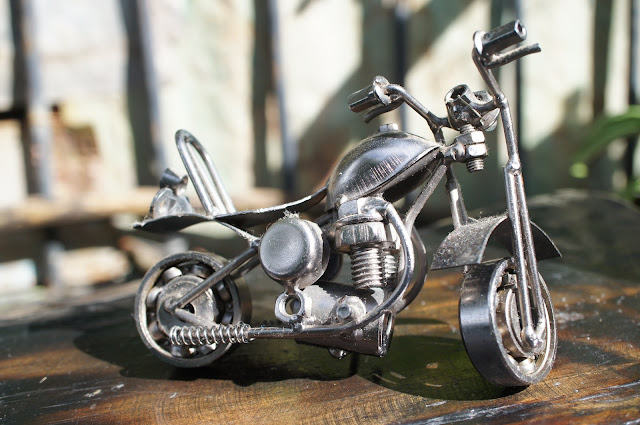 Nicely made motorcycle toy free picture for commercial us