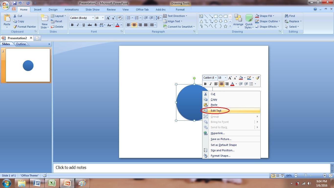 slide, presentasi, menarik, gambar, animasi, tutorial, cara, membuat, microsoft, powerpoint