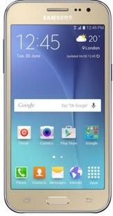 Harga HP Samsung Galaxy J2 Berikut Spesifikasi Lengkap HP Samsung Galaxy J2 Juni 2016 Terbaru (paling up to date)